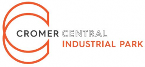 cc-logo-industrial-new