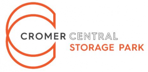 cc-logo-storage-new